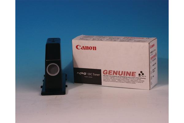 CANON 1384A002