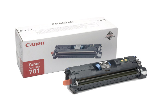 CANON CRG 701 B