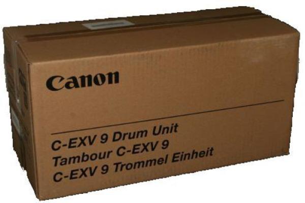 CANON Drum  C-EXV9 IR 3100 C/CN 70´000 Seiten