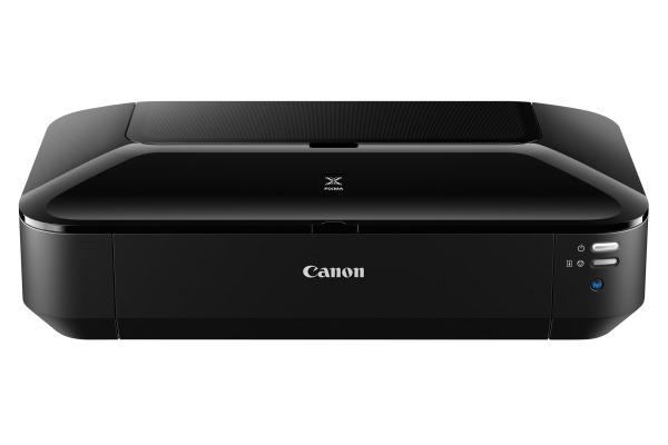 CANON PIXMA iX 6850 InkJet IX6850 Printer WLAN