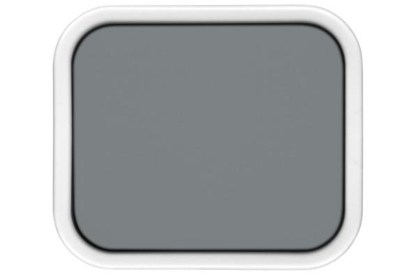 CARAN DACHE Deckfarbe Gouache 1000.005 grau