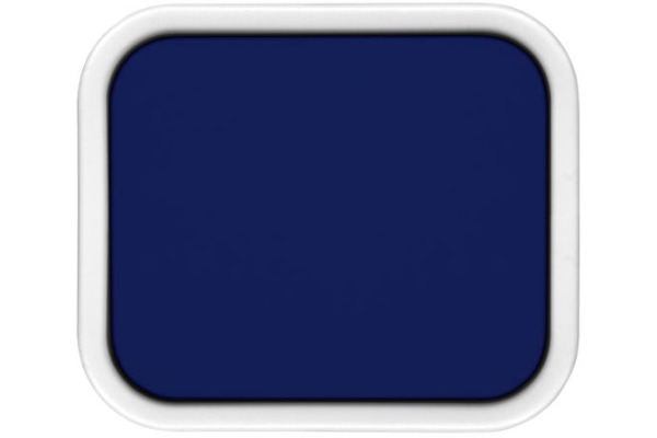 CARAN DACHE Deckfarbe Gouache 1000.140 blau