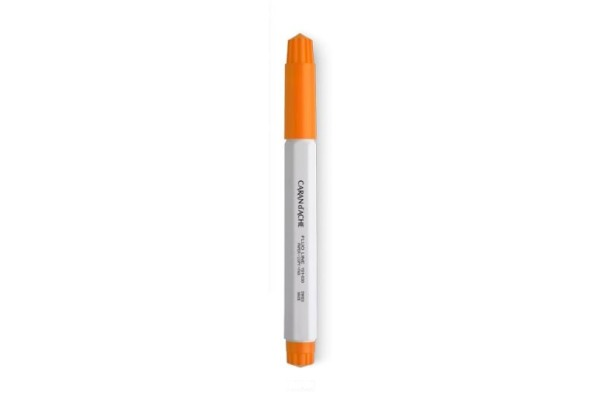 CARAN DACHE Textmarker Fluo 191.030 orange