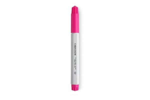 CARAN DACHE Textmarker Fluo 191.081 rosa
