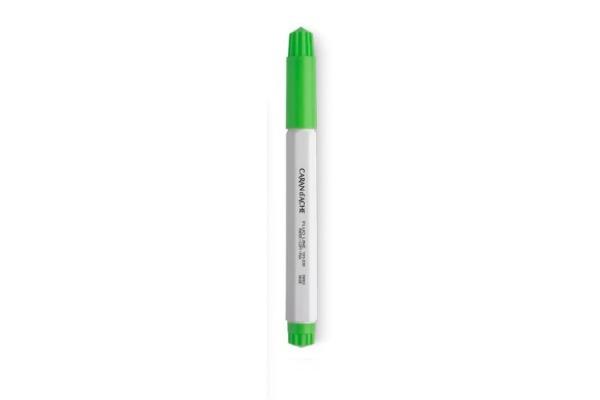 CARAN DACHE Textmarker Fluo 191.230 grün