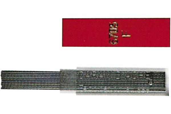 CARAN DACHE Minen Graphite HB 6705.350 0,5mm 12...
