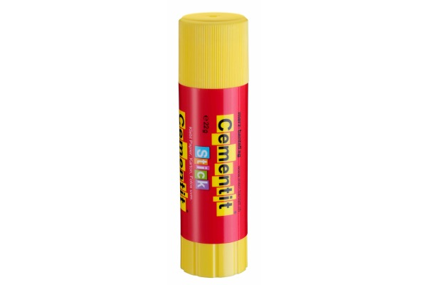 CEMENTIT Stick 104004010 22g