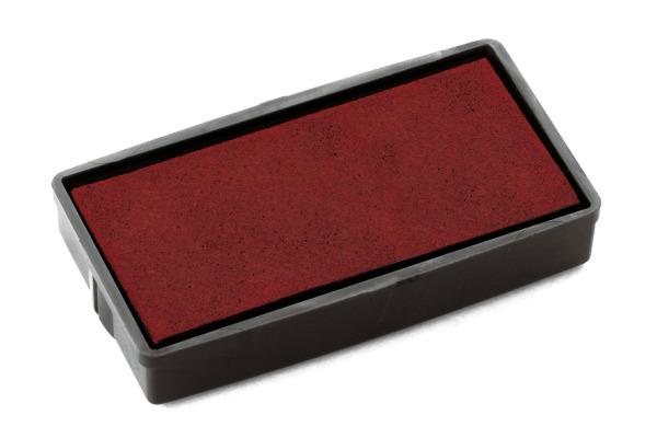 COLOP Stempelkissen E 20 rot 2 Stück