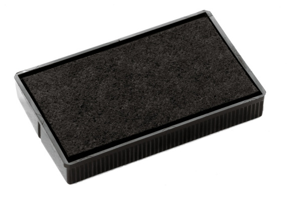 COLOP Stempelkissen E 200 schwarz 2 Stück