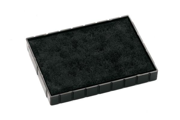 COLOP Stempelkissen E 60 schwarz 2 Stück