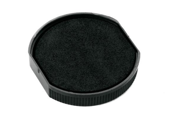 COLOP Stempelkissen E R30 schwarz 2 Stück