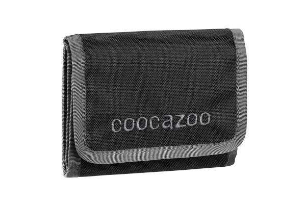 COOCAZOO Portemonnaie CashDash 138778 Watchman
