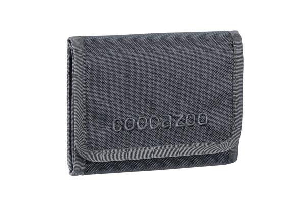 COOCAZOO Portemonnaie CashDash 138779 Shadowman
