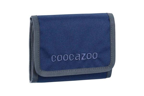COOCAZOO Portemonnaie CashDash 138780 Seaman