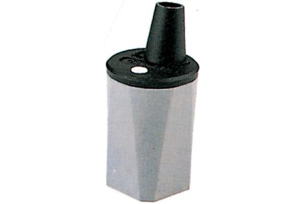 DAHLE Minenspitzmaschine 301 301.8 grau -8.4mm