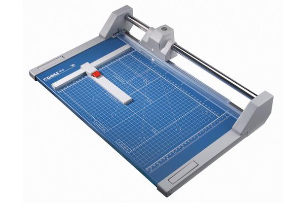 DAHLE Rollenschneidemaschinen Profi 55015000 555x360mm A4/2,0mm