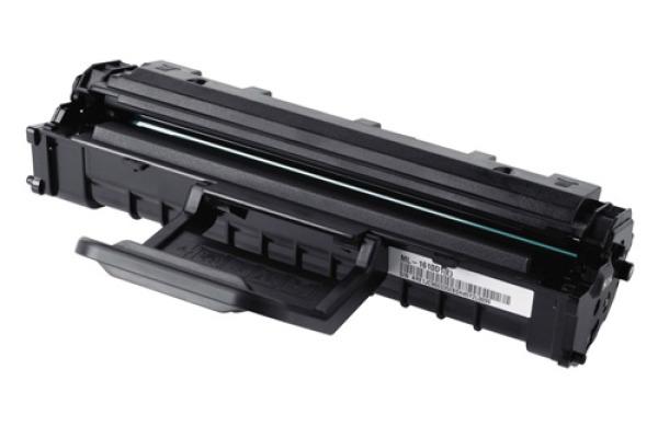 DELL Toner-Modul J9833 schwarz 593-10094 1100/1110 2000 Seiten