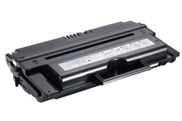 DELL Toner-Modul HY RF223 schwarz 593-10153 1815dn 5000 Seiten