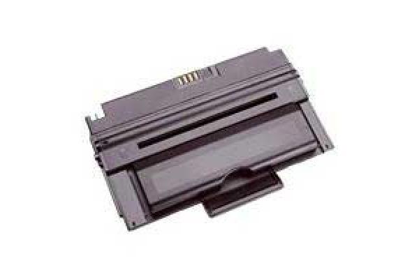 DELL Toner-Modul HY HX756 schwarz 593-10329 2335dn 6000 Seiten