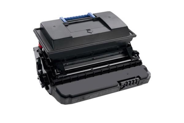 DELL Toner-Modul HY NY313 schwarz 593-10331 5330dn 20´000 Seiten