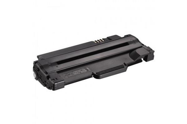 DELL Toner-Modul HY 2MMJP schwarz 593-10961 1130/1135 2500 Seiten