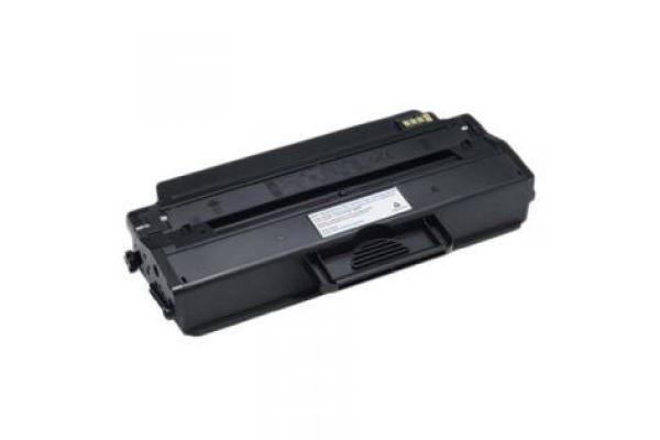 DELL Toner-Modul HY DRYXV schwarz 593-11109 B1260/1265 2500 Seiten
