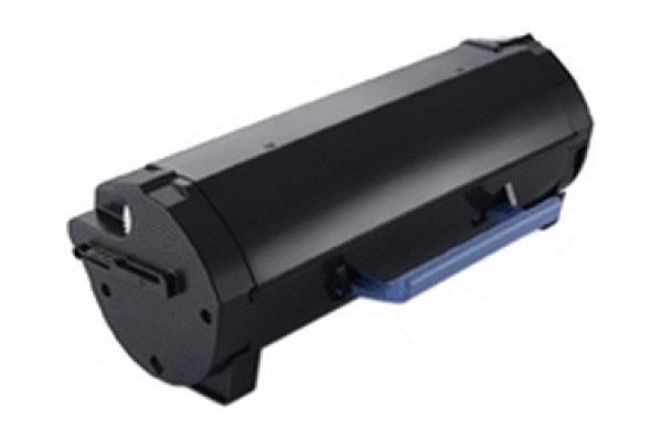 DELL Toner-Modul HY C3NTP schwarz 593-11167 B2360/3460/3465 8500 Seiten