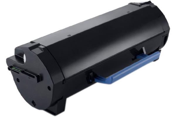 DELL Toner-Modul 71MXV schwarz 593-11185 B5460dn 25´000 Seiten