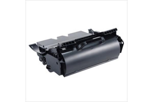 DELL Toner-Modul HY HD767 schwarz 595-10011 5210/5310 20´000 Seiten