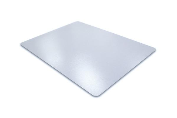 DESKTEX Schreibunterlage 89x180cm FCDE3571R transparent, anti-rutsch
