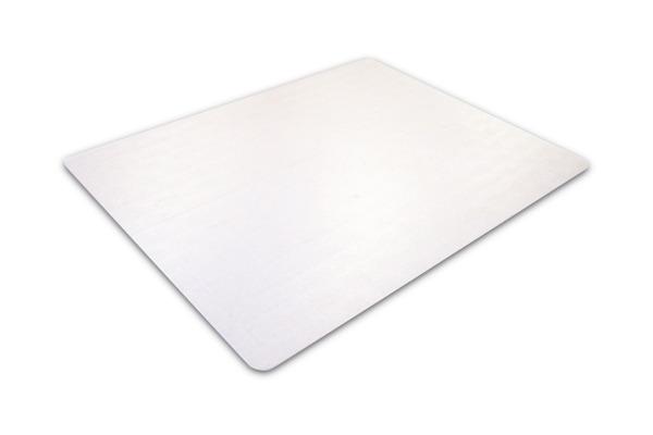 DESKTEX Schreibunterlage 90x150cm FCHMTP150 transparent, mikrobiell