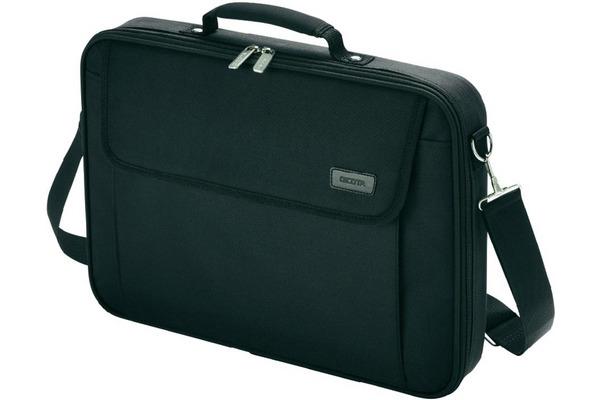 DICOTA Notebook Bag Base 16-17.3 D30447 PCZ (DEFI)/(DEFI) EXP