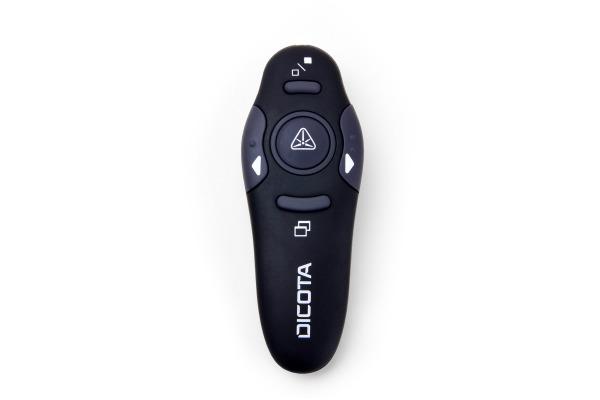 DICOTA Pin Point Wireless D30933 Laser Pointer