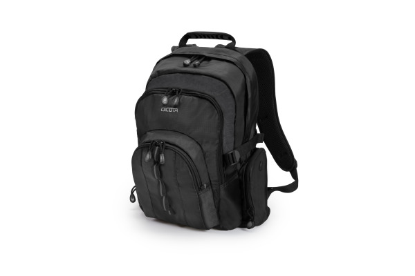 DICOTA Backpack Universal 14-15,6 D31008 black