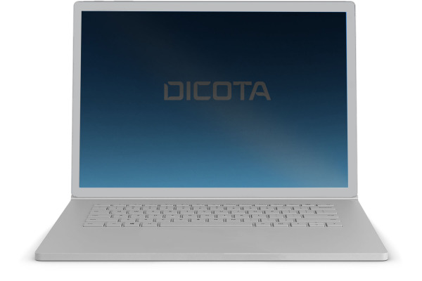 DICOTA Privacyfilter 4-Way for Lenovo D31561 ThinkPad X1 Yoga 1.Gen
