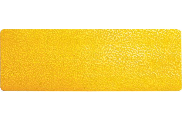 DURABLE Stellplatzmarkierung 170304 Form Strich ,5x0,7x150mm,10x