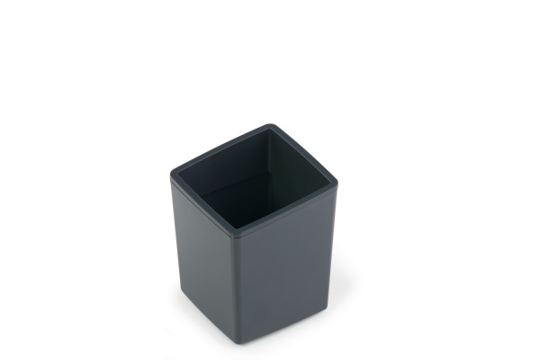 DURABLE Coffee Point Bin 338858