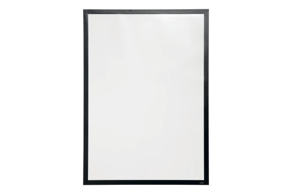 DURABLE Duraframe Poster 70X100cm 499201 schwarz
