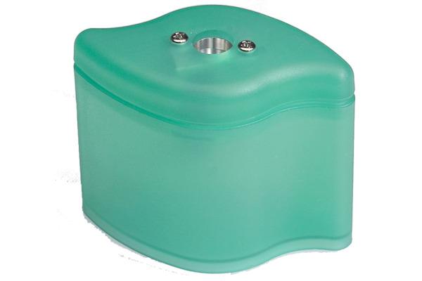 DUX Spitzer 5337GRUEN grün