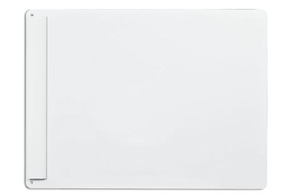ECOBRA Schreibplatte A3 794049 weiss
