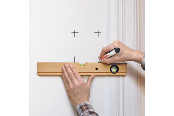 EDDING Permanent Marker 11 1,5-3mm 11-3