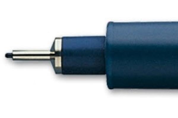 EDDING Profipen 1800 0.35mm 1800-1-03 schwarz