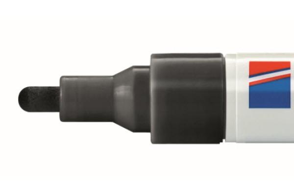 EDDING Windowmarker 4095 2-3mm 4095-1 schwarz