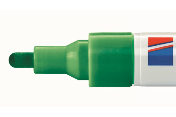 EDDING Windowmarker 4095 2-3mm 4095-4 grün