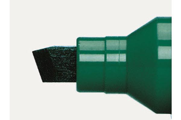 EDDING Permanent Marker 500 2-7mm 500-4 grün