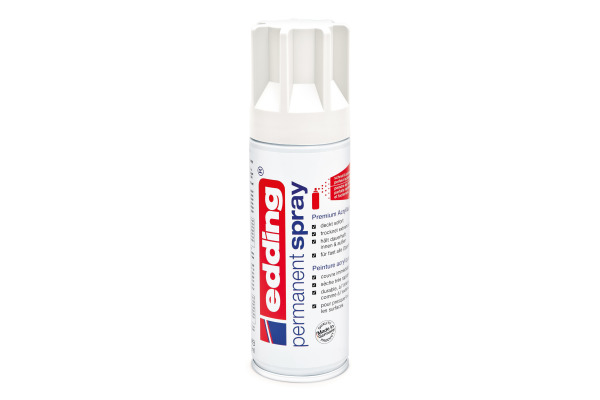 EDDING Acryllack 5200-922 weiss