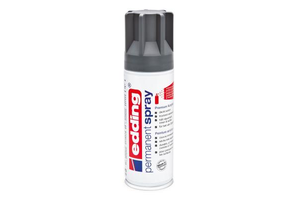 EDDING Acryllack 5200-926 anthrazit