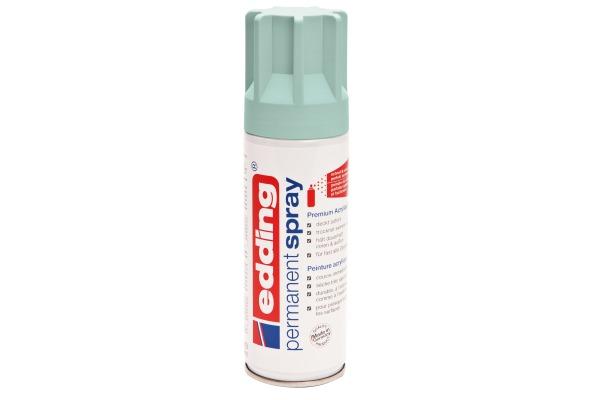 EDDING Acryllack 5200-928 mellow mint