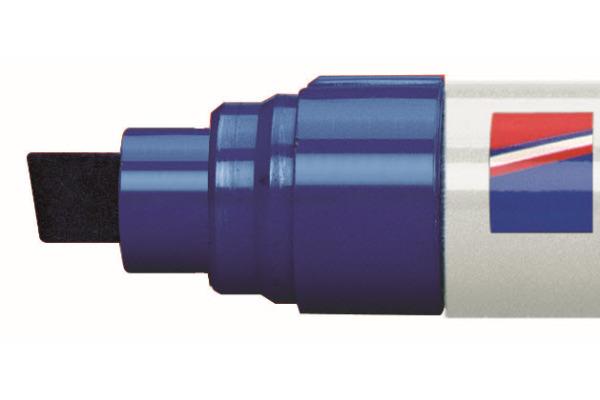 EDDING Permanent Marker 800 4-12mm 800-3 blau