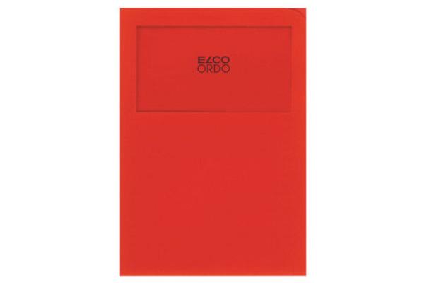 ELCO Sichthülle Ordo Classico A4 29469.92...